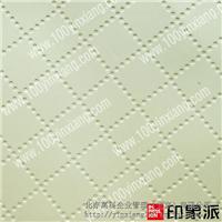 供应花纹膜-北京印象派装饰系列/新型壁纸/家居彩装膜
