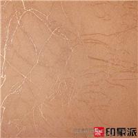 供应大理石膜-北京装饰系列/北亦高科家居彩装膜/北京家装膜