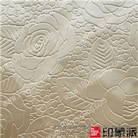 供应花纹膜-印象派装饰系列/北京新型壁纸