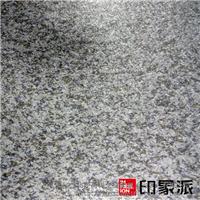 供应大理石膜-北京装饰系列/家居彩装膜/家装膜