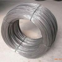 供应ML42CrMo冷镦钢,D2,D3模具钢