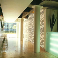 东莞砂岩雕塑供应商用心饰专业砂岩雕塑,砂岩浮雕,砂岩背景墙