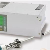 供应7MB2337-1AR00-3CP1分析仪价格优