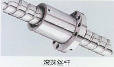 阜阳械加工|阜阳械加工价格|阜阳姚家械加工有限公司
