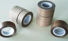 深圳铁氟龙耐高温胶带力和粘胶制品有限公司