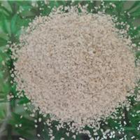 珍珠岩,化工添加剂,玻化微珠