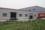 南通科德宝建筑节能科技有限公司业务部