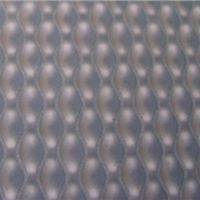 供应铝合金花纹板