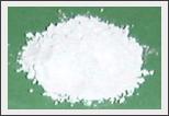 供应无水硼酸锌