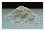 供应磷酸锌国标