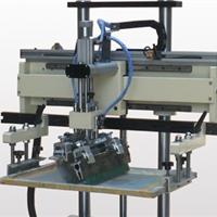 丝印设备控制柜