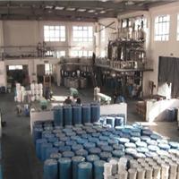 供应水性金属漆树脂