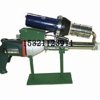 供应土工膜焊接机,电镀槽塑料挤出焊枪,热风朔料焊枪