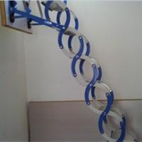佳美楼梯加工厂