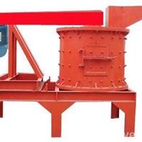 供应郑州市豫龙机械厂粉碎机设备