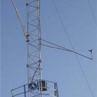 供应测风塔拉线塔