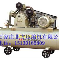 供应KS工业用活塞空压机KS75工业用气泵轮胎充所