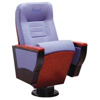 供应新疆影院椅经销,河南时尚影院椅,湖南电影院椅