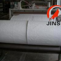 供应锆铝型陶瓷纤维毯耐火保温毯