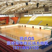供应NBA篮球场专用木地板,CBA比赛专用木地板,运动木地板