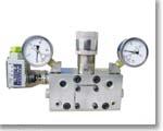 供应DR4-5型液压自动换向阀