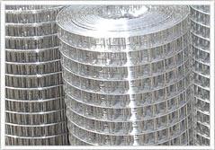 供应江阴/宜兴/常熟专业电焊网,外墙保温网,铁丝网厂家直销