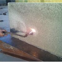供应A级防火水泥发泡保温板/*无机水泥发泡保温板