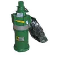 青岛红星潜水泵 工地家庭井下提水用泵 潜水泵厂家 潜水泵型号