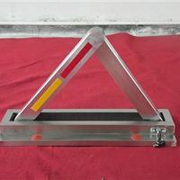 厂家不锈钢车位锁安装/手动不锈钢车位锁的用法