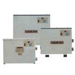 供应泳池电加热设备 自动恒温器 高士恒温炉