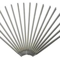 供应D707碳化钨堆焊焊条