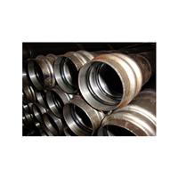 独家专业生产声测管质量上乘有保证