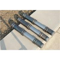 供应声测管-舜德钢管公司声测管行业领导者