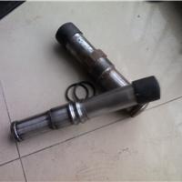 上海注浆管|上海声测管现货|承台冷却管