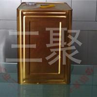 EVA塑料透明胶、金属透明胶