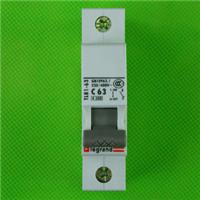 供应TCL罗格朗断路器TLB1-63C 25A/3P