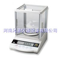 供应HZY-A200电子天平