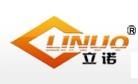 上海立诺泵业制造有限公司