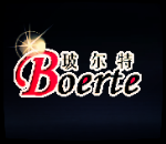 北京玻尔特玻璃板材科技有限公司