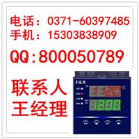 供应DFDA5000系列带伺服放大器的智能后备操作器