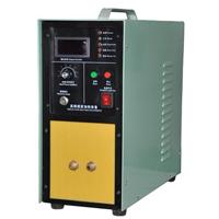 供应高频加热设备、高频淬火设备、高频机