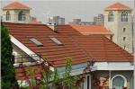 呼和浩特市民主街民房