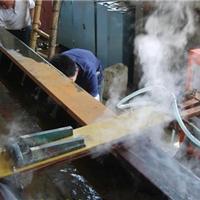 供应高频加热机、浙江专业的高频淬火设备