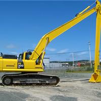 供应挖掘机加长臂
