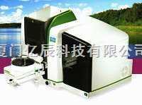 福建ICP-OES等离子体发射光谱仪 福州ICP-AES