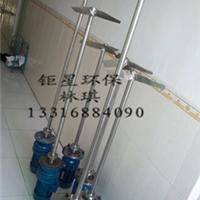 供应厂家直销 纯水机 DC2B