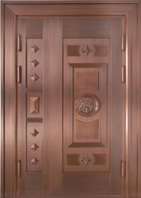 无锁孔安全门 无锁门 无锁孔遥控门隐形保险柜,室内保险柜