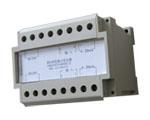 供应无锡BSQ073位移变送器