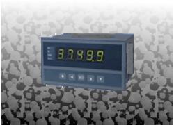 供应无锡SZC-04智能转速监视仪