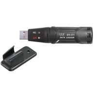 CEM DT-171温湿度记录仪
